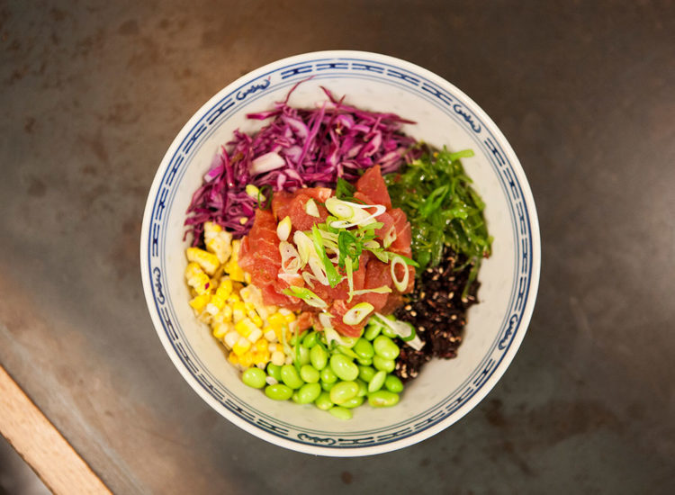 poke-bowl-pleasedtomeetyou-perth